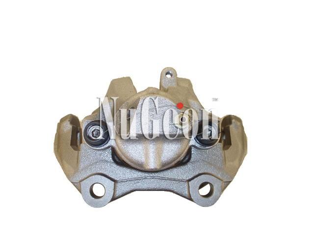 Autopart International 1405-96430 Disc Brake Caliper