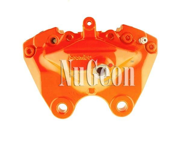 Autopart International 1405-96667 Disc Brake Caliper