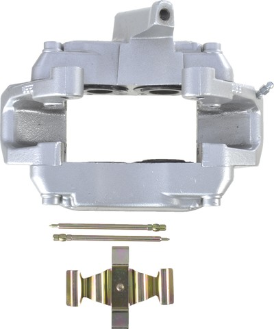 Autopart International 1405-97808 Disc Brake Caliper