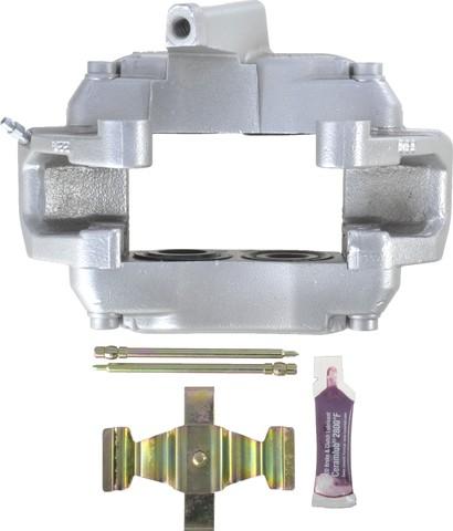Autopart International 1405-97809 Disc Brake Caliper