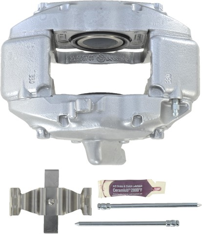 Autopart International 1405-97810 Disc Brake Caliper