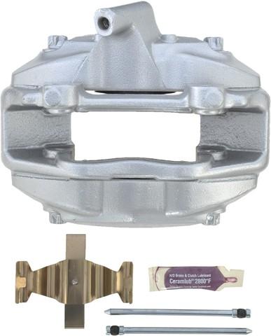 Autopart International 1405-97811 Disc Brake Caliper