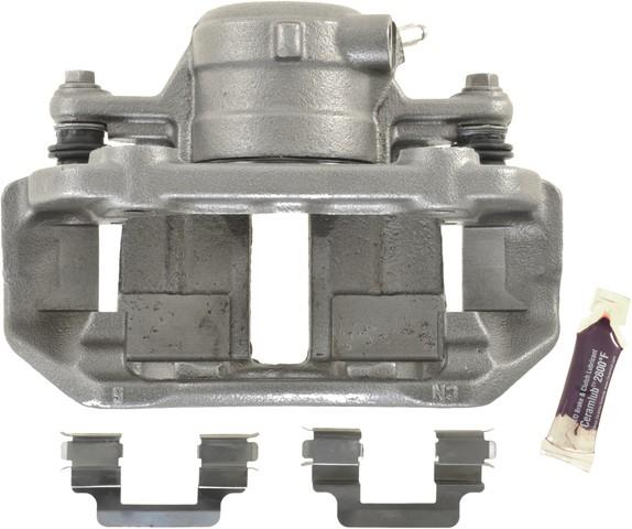 Autopart International 1405-97813 Disc Brake Caliper
