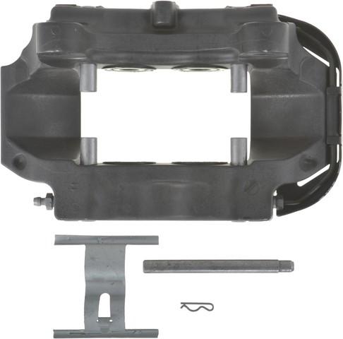 Autopart International 1405-98996 Disc Brake Caliper