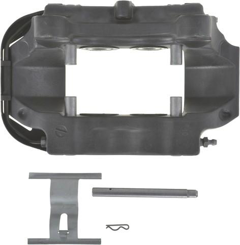 Autopart International 1405-98997 Disc Brake Caliper
