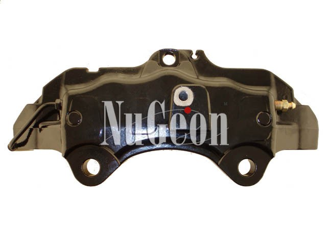 Autopart International 1405-99025 Disc Brake Caliper