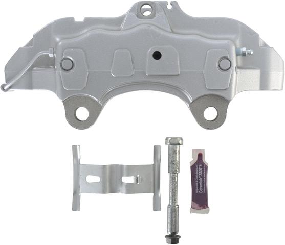 Autopart International 1405-99053 Disc Brake Caliper