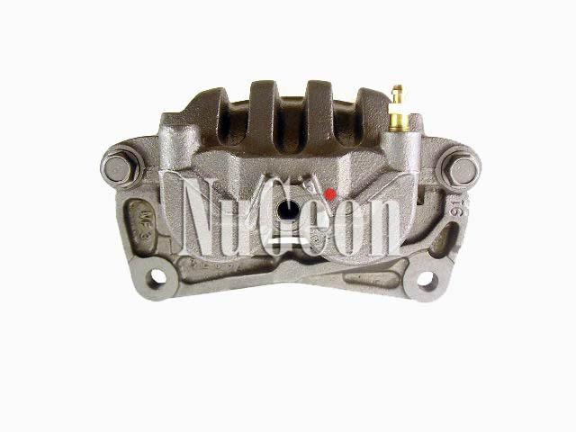 Autopart International 1405-99054 Disc Brake Caliper