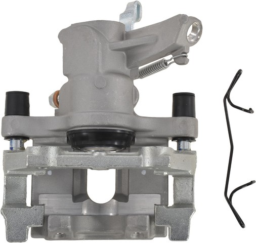 Autopart International 1405-99070 Disc Brake Caliper