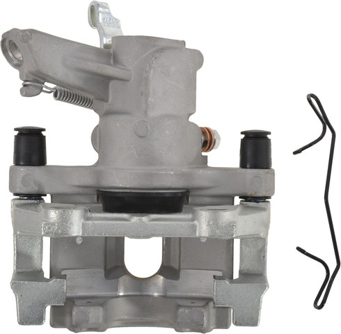 Autopart International 1405-99071 Disc Brake Caliper
