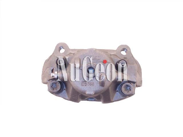 Autopart International 1405-99096 Disc Brake Caliper