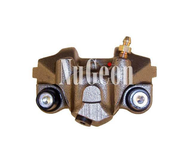 Autopart International 1405-99099 Disc Brake Caliper