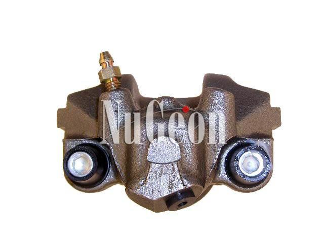 Autopart International 1405-99273 Disc Brake Caliper