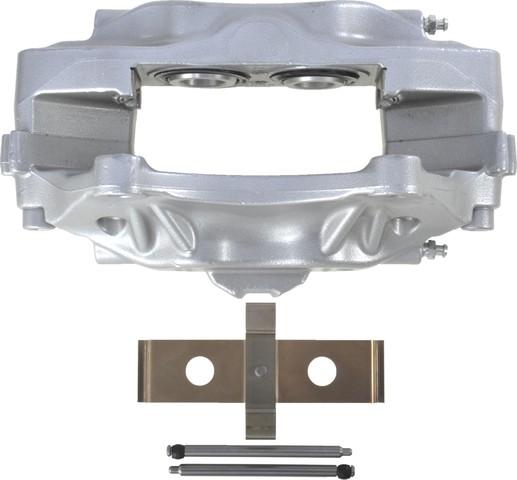Autopart International 1405-99278 Disc Brake Caliper