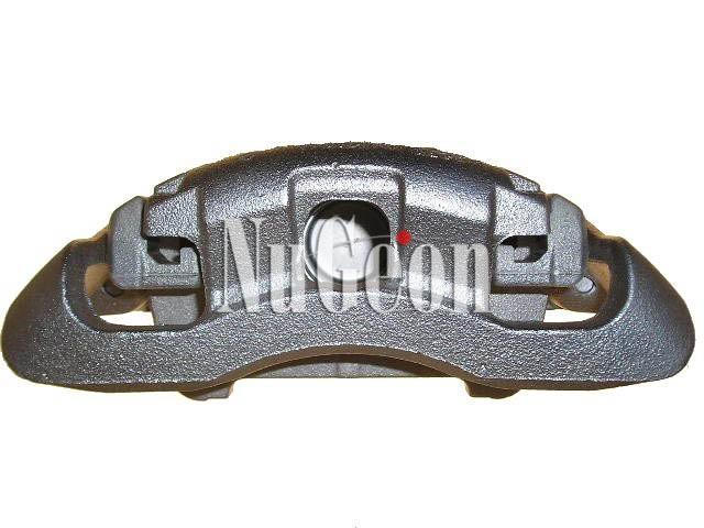 Autopart International 1405-99282 Disc Brake Caliper