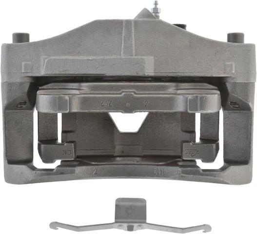 Autopart International 1405-99285 Disc Brake Caliper
