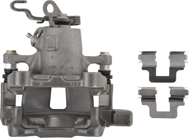 Autopart International 1405-99290 Disc Brake Caliper