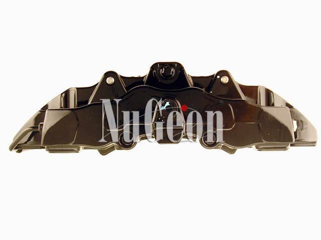 Autopart International 1405-99297 Disc Brake Caliper