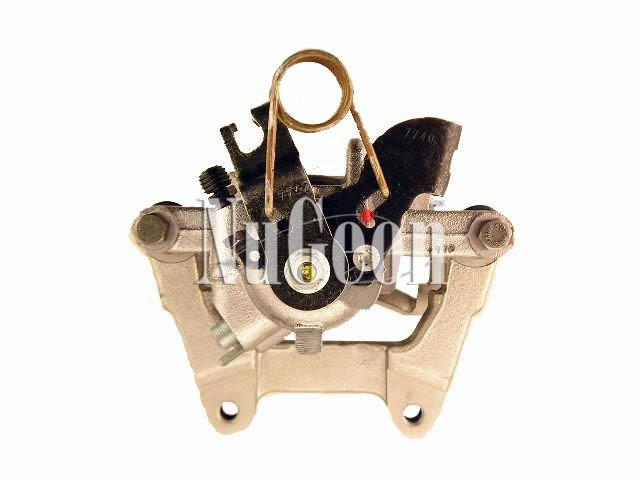 Autopart International 1405-99410 Disc Brake Caliper