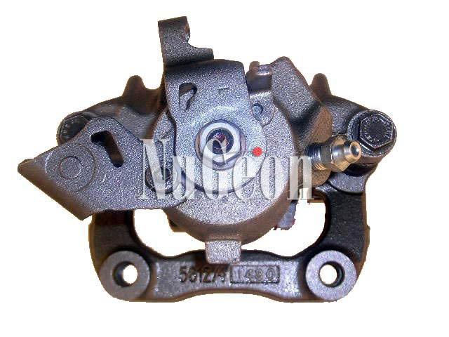Autopart International 1405-99411 Disc Brake Caliper
