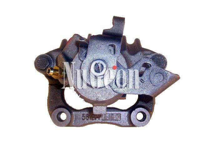 Autopart International 1405-99412 Disc Brake Caliper
