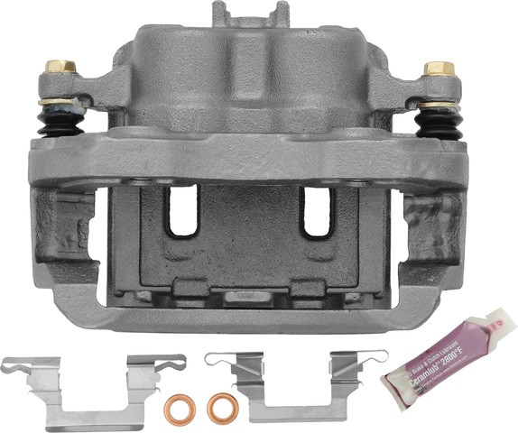 Autopart International 1405-99680 Disc Brake Caliper