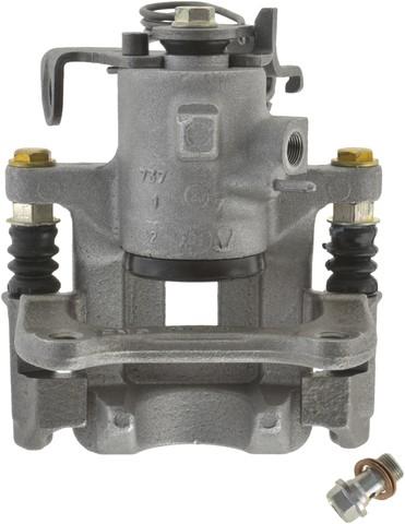 Autopart International 1405-99688 Disc Brake Caliper