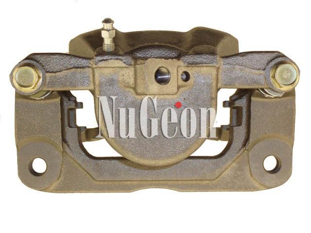 Autopart International 1405-99739 Disc Brake Caliper