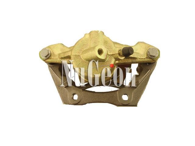 Autopart International 1405-99956 Disc Brake Caliper