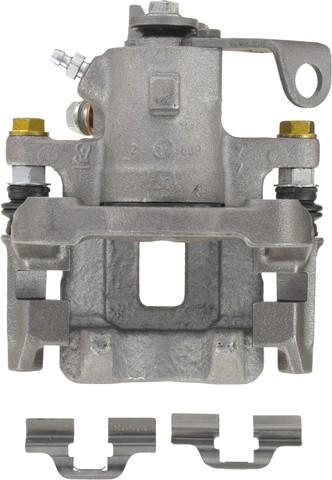 Autopart International 1405-99959 Disc Brake Caliper