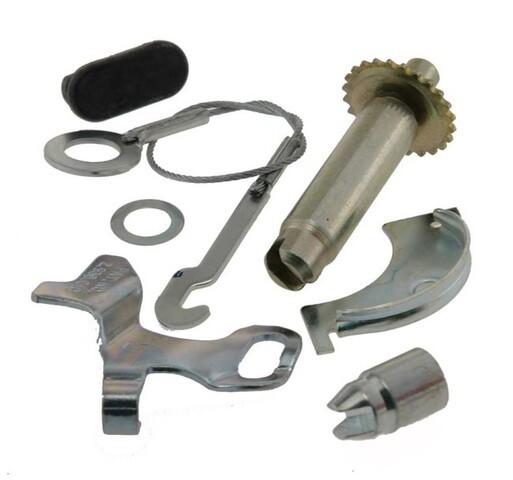 Autopart International 1406-12226 Drum Brake Self-Adjuster Repair Kit