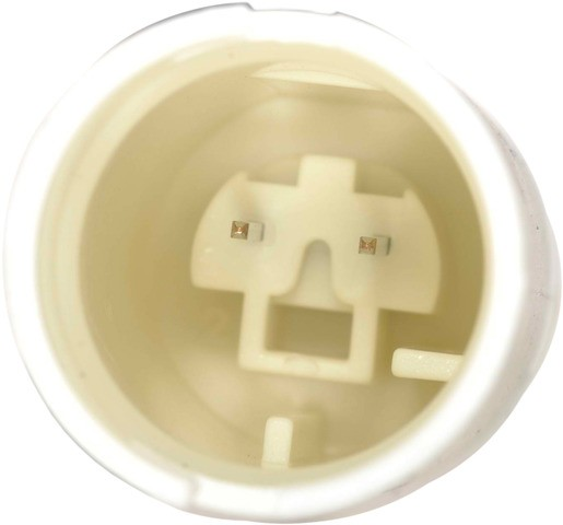 Autopart International 1406-230445 Disc Brake Pad Wear Sensor