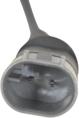 Autopart International 1406-230479 Disc Brake Pad Wear Sensor