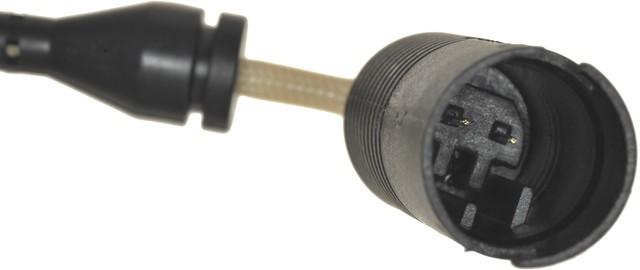 Autopart International 1406-230909 Disc Brake Pad Wear Sensor