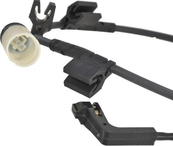 Autopart International 1406-232977 Disc Brake Pad Wear Sensor