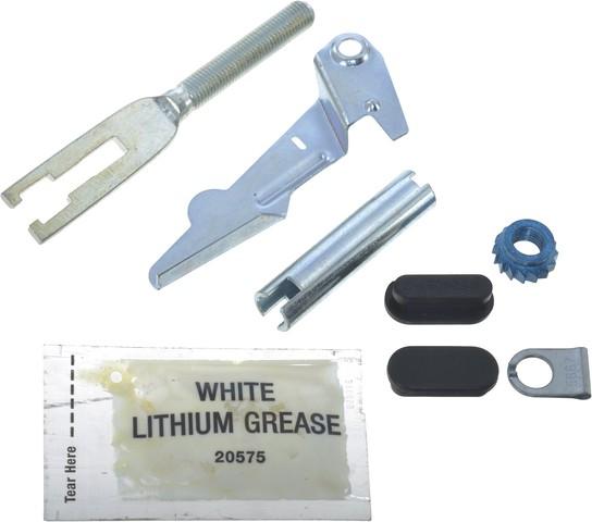 Autopart International 1406-233027 Drum Brake Self-Adjuster Repair Kit