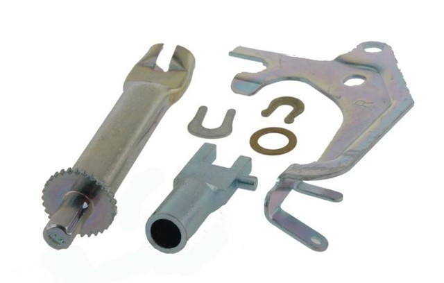 Autopart International 1406-233737 Drum Brake Self-Adjuster Repair Kit
