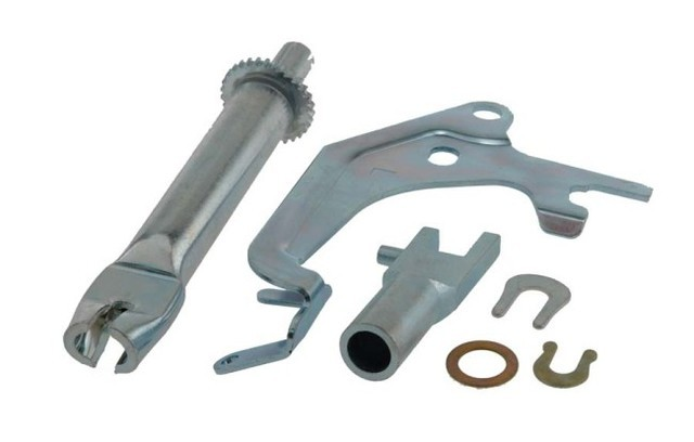 Autopart International 1406-233738 Drum Brake Self-Adjuster Repair Kit