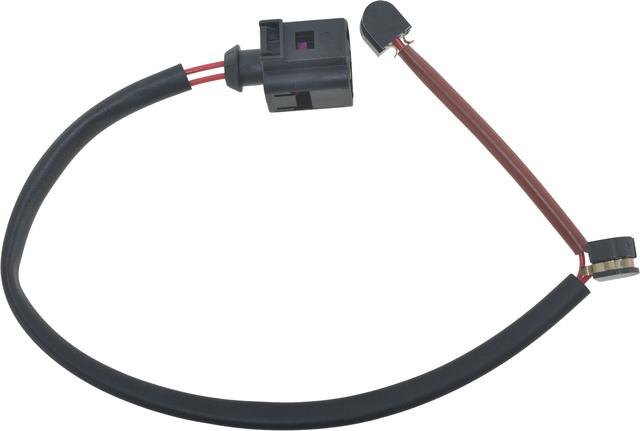 Autopart International 1406-235538 Disc Brake Pad Wear Sensor