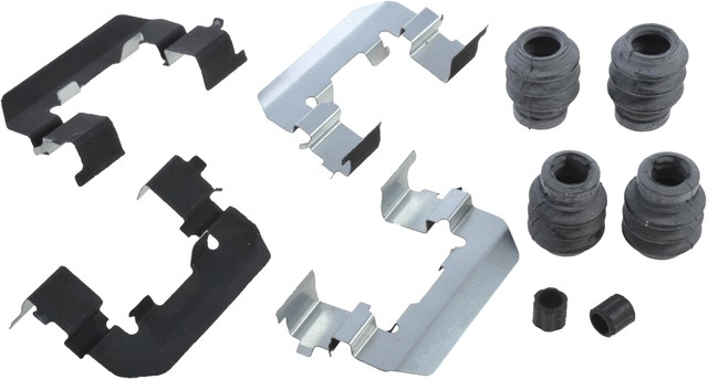 Autopart International 1406-274187 Disc Brake Hardware Kit