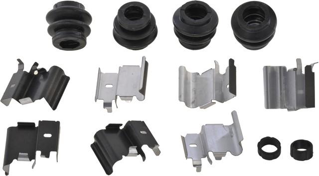 Autopart International 1406-274188 Disc Brake Hardware Kit