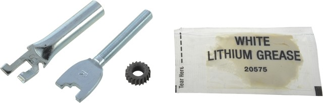 Autopart International 1406-275076 Drum Brake Self-Adjuster Repair Kit
