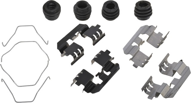 Autopart International 1406-275079 Disc Brake Hardware Kit