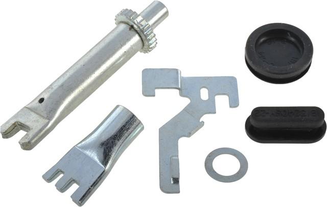 Autopart International 1406-275083 Drum Brake Self-Adjuster Repair Kit