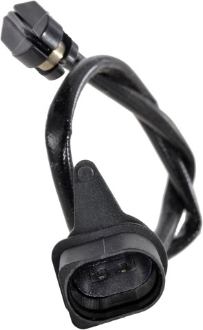 Autopart International 1406-275196 Disc Brake Pad Wear Sensor