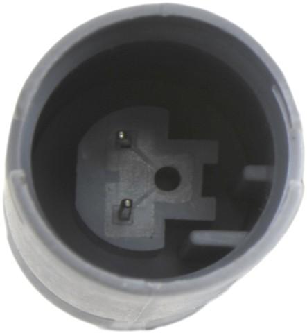 Autopart International 1406-277330 ABS Wheel Speed Sensor