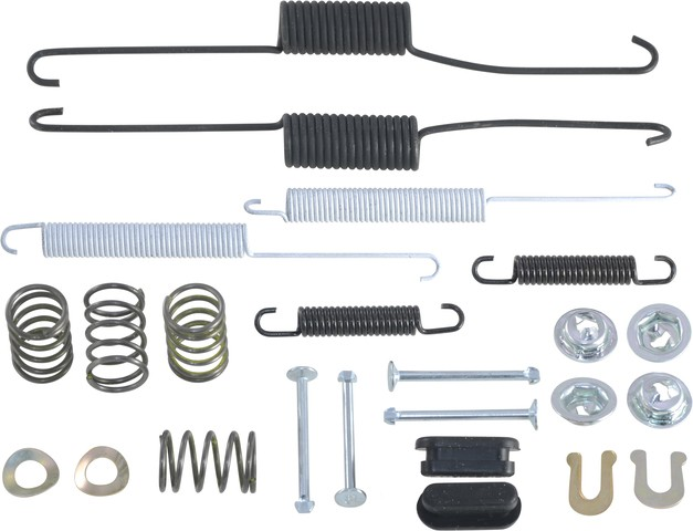 Autopart International 1406-290959 Drum Brake Hardware Kit