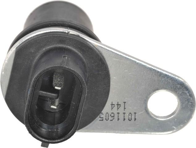 Autopart International 1406-311016 ABS Wheel Speed Sensor,Vehicle Speed Sensor