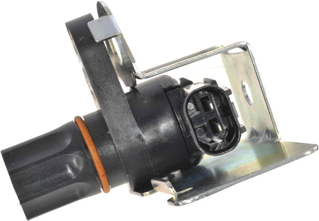 Autopart International 1406-311017 ABS Wheel Speed Sensor,Vehicle Speed Sensor
