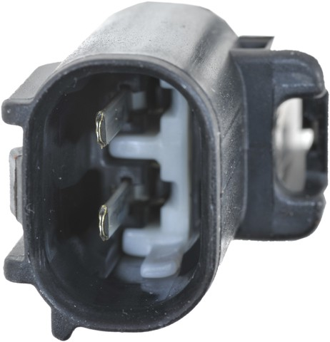 Autopart International 1406-311018 ABS Wheel Speed Sensor,Vehicle Speed Sensor